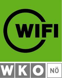 WIFINOE Logo res