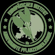 Europäisches Institut für angewandte Pflanzenheilkunde-