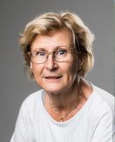 Dipl. Päd. Margit Brauneder, MAS