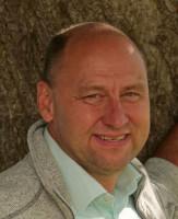 Dipl. Ing. (FH) Gartenbau Thomas Janscheck