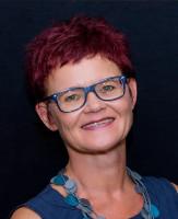 Mag. Dr. rer. nat. Birgit Wild