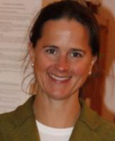 Dr. scient. med. Christina Hofer-Dückelmann, MSc, aHPh